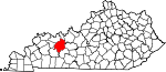 Ohio County, Kentucky